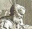 Aulus Gellius (Noctes Atticae)