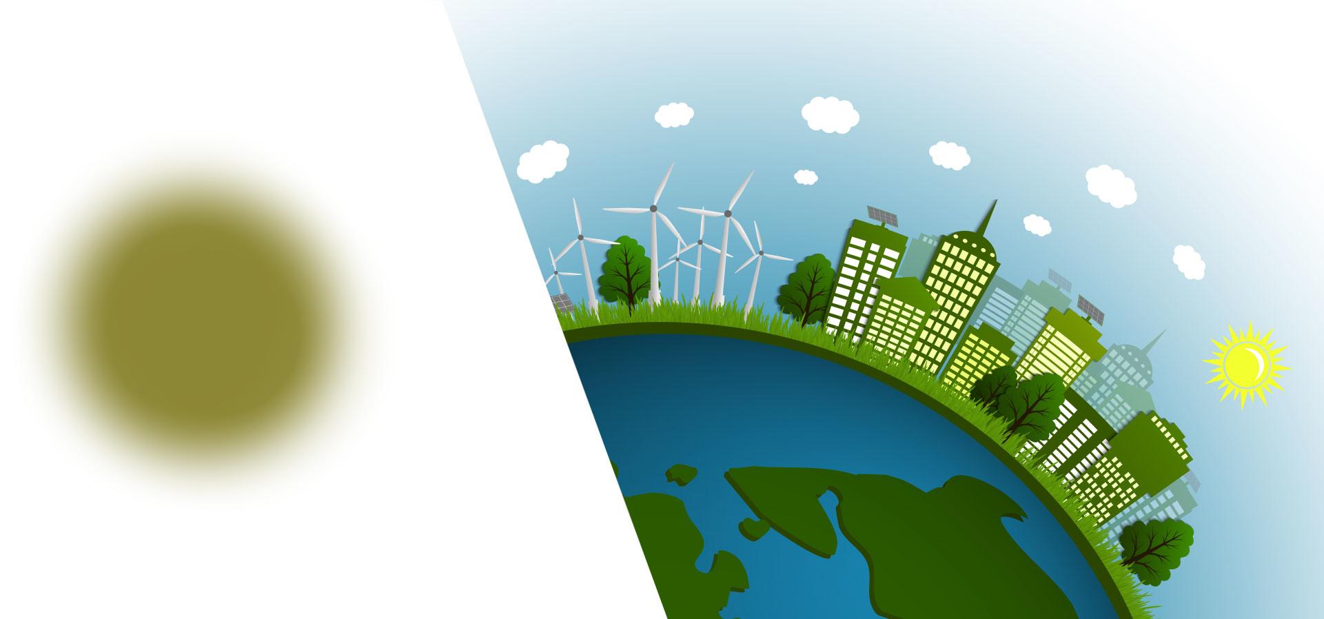 https://prasinotameio.gr/wp-content/uploads/2020/11/Green_planet-02.png