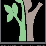 Εντάξεις έργων στις Προσκλήσεις Αστικής Αναζωογόνησης 2018-2019 και 2019-2020 (Α΄και Β΄Φάση) που εγκρίθηκαν κατά τη συνεδρίαση του Δ.Σ. της 2ας Δεκεμβρίου 2020